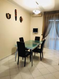 24681-viareggio-c-aviazione-viareggio-vendita-appartamento