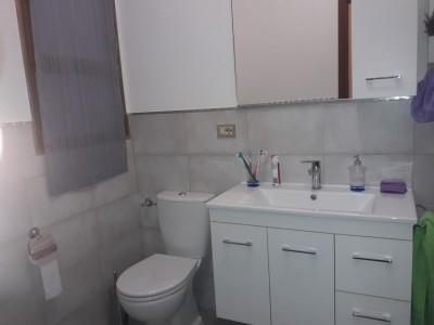 24894-viareggio-c-aviazione-viareggio-vendita-appartamento