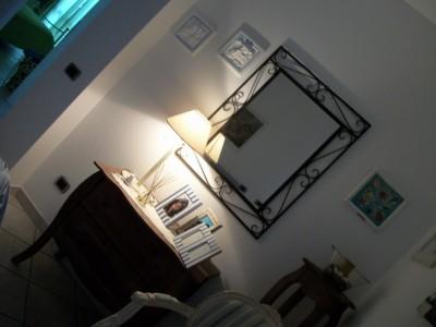 24902-lido-di-camaiore-camaiore-vendita-bifamiliare