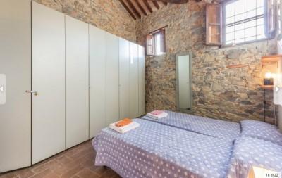 24903-corsanico-massarosa-vendita-appartamento