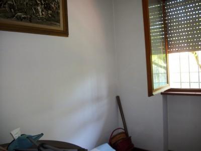 24904-viareggio-c-aviazione-viareggio-vendita-appartamento