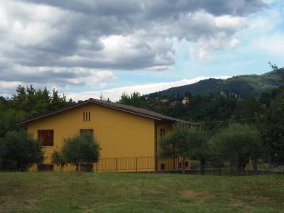 24907-barga-barga-vendita-villa