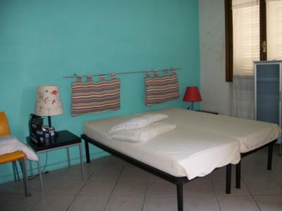 24908-viareggio-centro-viareggio-vendita-appartamento