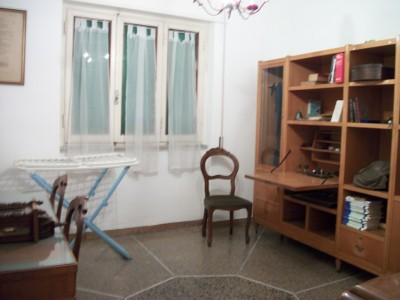24909-viareggio-centro-viareggio-vendita-appartamento
