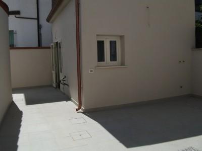 24910-viareggio-marco-polo-viareggio-vendita-viareggina