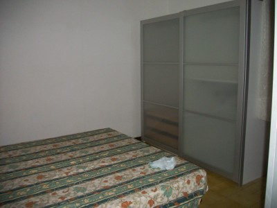 24918-viareggio-passeggiata-viareggio-vendita-appartamento