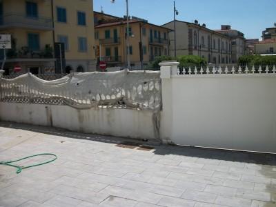 24920-viareggio-centro-viareggio-vendita-appartamento