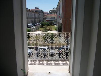 Viareggio-Viareggio Centro