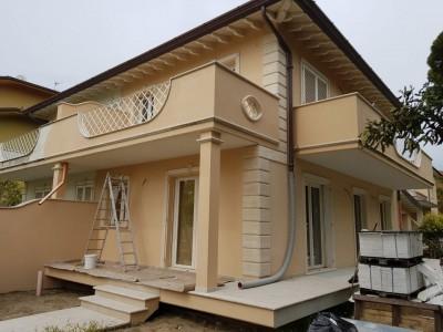 24922-lido-di-camaiore-camaiore-vendita-villa
