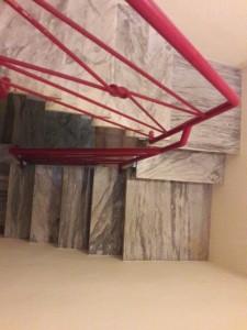 24924-viareggio-centro-viareggio-vendita-terratetto