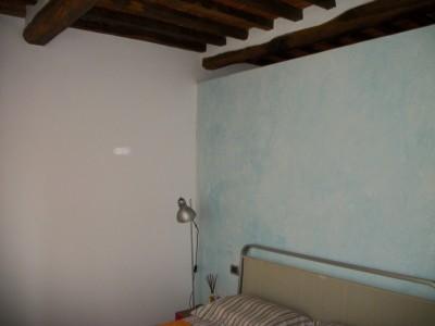 24926-pietrasanta-centro-pietrasanta-vendita-villa-a-schiera