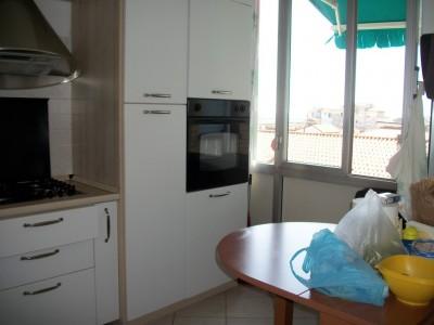 24473-viareggio-centro-viareggio-vendita-attico