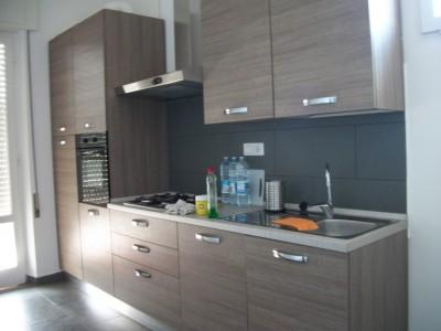 24931-viareggio-marco-polo-viareggio-vendita-appartamento