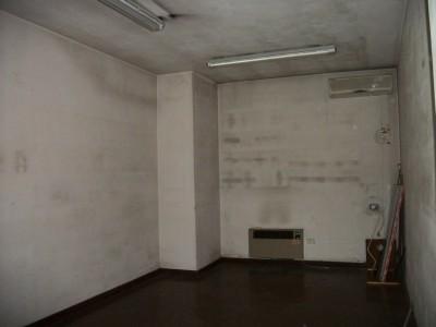 24933-viareggio-centro-viareggio-vendita-negozio