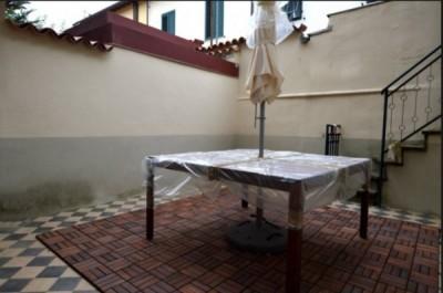 24935-viareggio-marco-polo-viareggio-vendita-bifamiliare