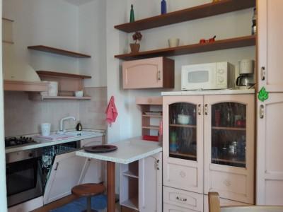 24936-viareggio-marco-polo-viareggio-vendita-appartamento
