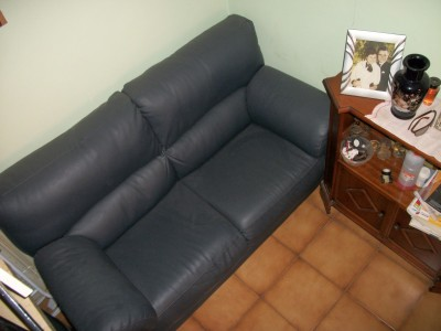 24937-piano-del-quercione-massarosa-vendita-villa