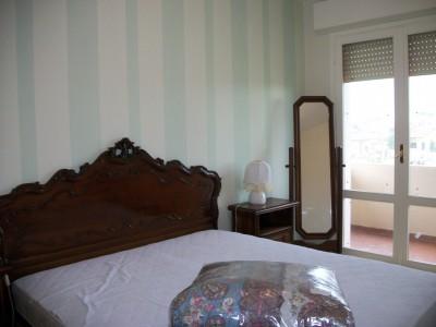 24938-torre-del-lago-lago-viareggio-vendita-appartamento