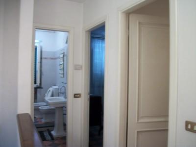 24940-viareggio-centro-viareggio-vendita-terratetto