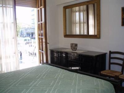 24943-viareggio-passeggiata-viareggio-vendita-appartamento