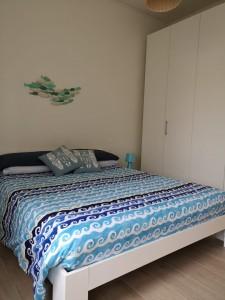 24944-viareggio-don-bosco-viareggio-vendita-appartamento
