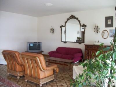 24945-viareggio-passeggiata-viareggio-vendita-appartamento