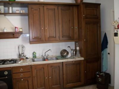 24950-viareggio-centro-viareggio-vendita-viareggina