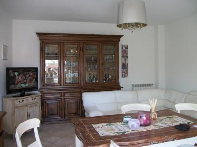 24951-viareggio-marco-polo-viareggio-vendita-attico
