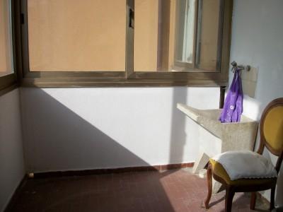 24954-capezzano-camaiore-vendita-appartamento