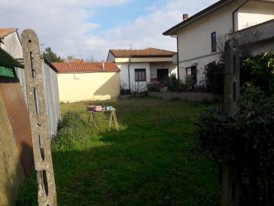24955-viareggio-centro-viareggio-vendita-villa