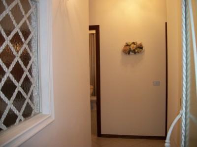 24956-viareggio-marco-polo-viareggio-vendita-appartamento