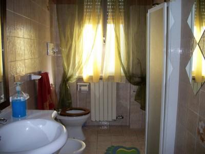 24957-torre-del-lago-mare-viareggio-vendita-terratetto