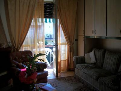 Viareggio-Torre del lago mare