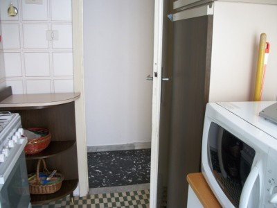 24958-viareggio-marco-polo-viareggio-vendita-appartamento