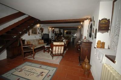 24961-bargecchia-massarosa-vendita-terratetto