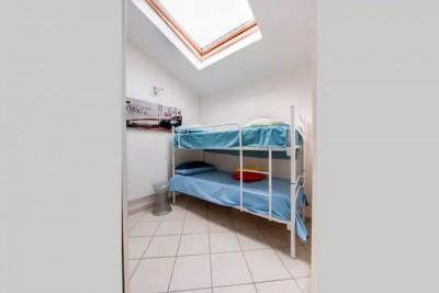 24966-lido-di-camaiore-camaiore-vendita-terratetto