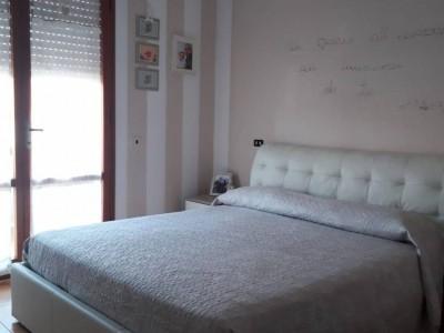 24967-torre-del-lago-mare-viareggio-vendita-appartamento