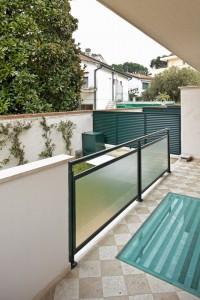 24968-viareggio-citta-giardino-viareggio-vendita-villa-a-schiera