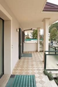 24969-viareggio-citta-giardino-viareggio-vendita-villa-a-schiera