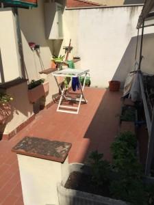 24970-lido-di-camaiore-camaiore-vendita-appartamento