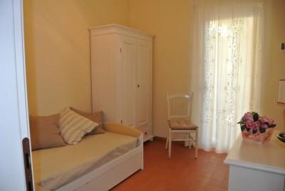 24971-forte-dei-marmi-centro-forte-dei-marmi-vendita-villa