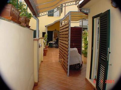 24972-viareggio-pineta-viareggio-vendita-viareggina