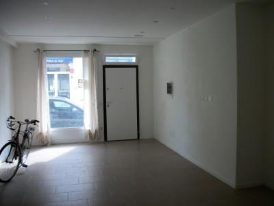 24973-viareggio-centro-viareggio-vendita-appartamento