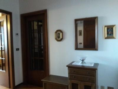 24976-viareggio-varignano-viareggio-vendita-appartamento