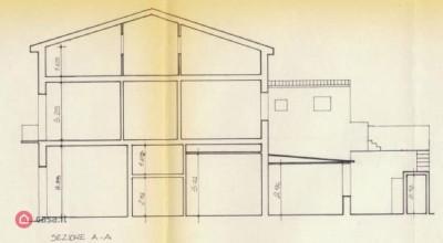 24977-viareggio-centro-viareggio-vendita-terratetto