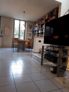 24981-lido-di-camaiore-camaiore-vendita-terratetto