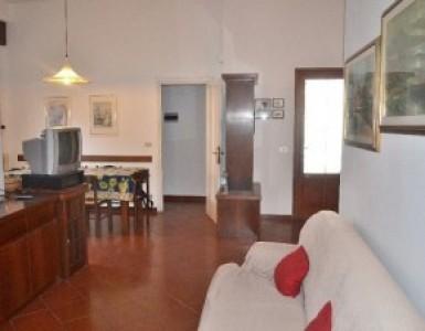 24983-lido-di-camaiore-camaiore-vendita-appartamento