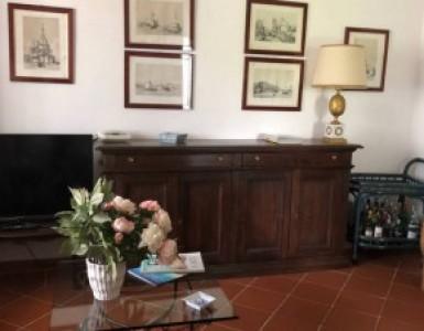 24988-vaiana-forte-dei-marmi-vendita-appartamento