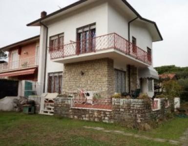 24990-lido-di-camaiore-camaiore-vendita-villa-a-schiera
