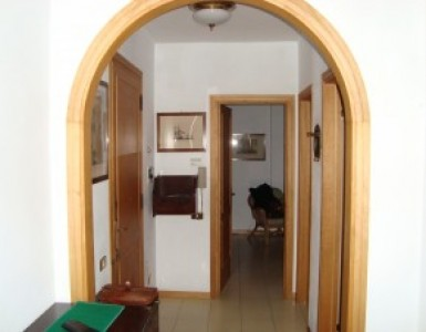 24991-lido-di-camaiore-camaiore-vendita-appartamento